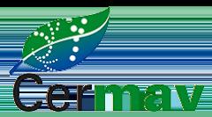 Centre de recherches sur les macromolécules végétales